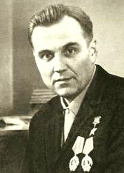 Сухомлинский В.А.