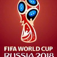 Чемпионат мира по футболу 2018