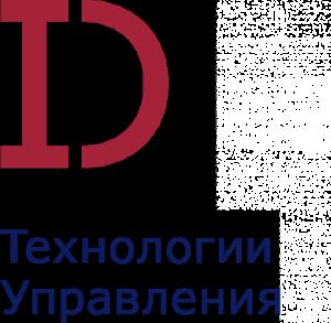 АйДи-Технологии управления