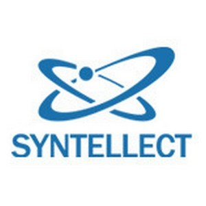 Syntellect