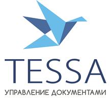 СЭД Tessa