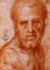 2. Якопо Каруччи (Понтормо)