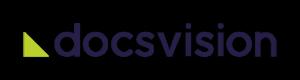 DocsVision Logo