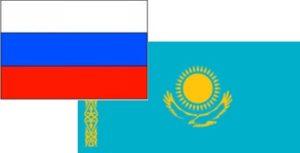09.09.2019. Россия - Казахстан
