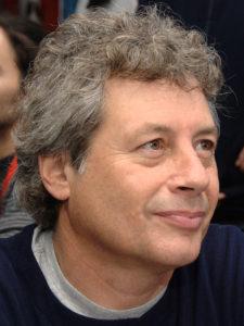 Барикко Алессандро