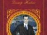 Доктор Живаго. Роман. Книга
