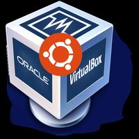 Ubuntu на VirtualBox