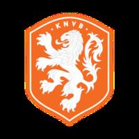 Футбол Нидерланды