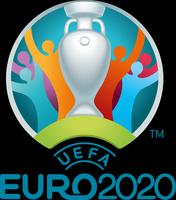 ЧЕ-2020. Лого